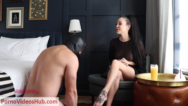 Lindsey_Leigh_Addiction_-_Viagra_Spike.mp4.00000.jpg