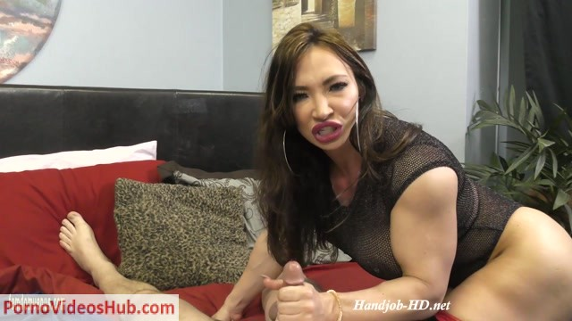 Losing_Your_Life__Cum__And_Balls_-_Muscular_Fitness_Milf_Brandi_Mae_-_Women_on_Top_-_of_men.mp4.00014.jpg