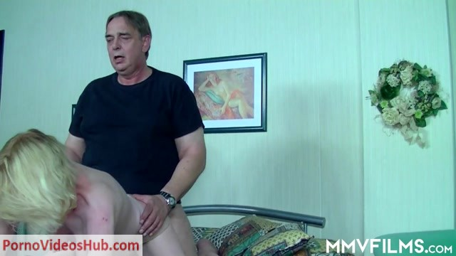 MMVFilms_presents_The_Nymphomaniac_Blonde_GERMAN.mp4.00013.jpg