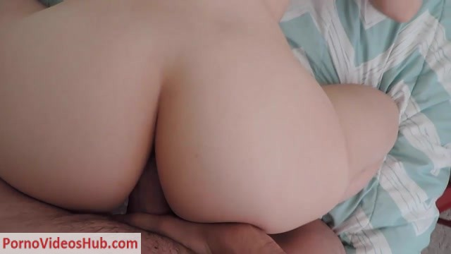 ManyVids_Webcams_Video_presents_Girl_AshleyAlban___Anal_Virgin.mp4.00009.jpg
