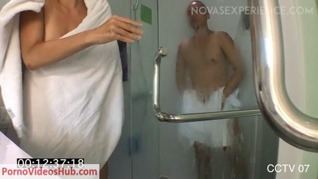 Watch Online Porn – ManyVids Webcams Video presents Girl NovaPatra – HIDDEN HOTEL CAM Catches 40min Fuck Fest (MP4, HD, 1280×720)