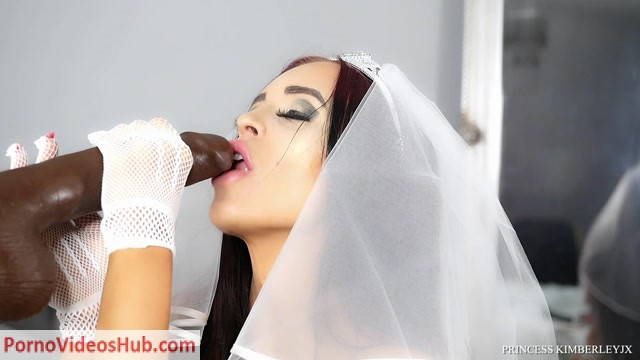 ManyVids_presents_KimberleyJx_in_Royal_Wedding_-_Big_Black_Secret__Premium_user_request_.mp4.00003.jpg