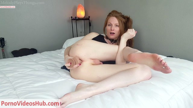 ManyVids_presents_Melody_Lane_in_Hands_Free_Cum_Instructional__Premium_user_request_.mp4.00013.jpg