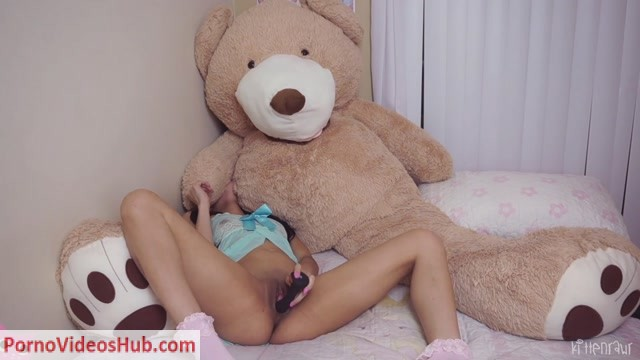 Watch Online Porn – ManyVids presents kittenrawr in Over Protective Bear Custom (MP4, FullHD, 1920×1080)