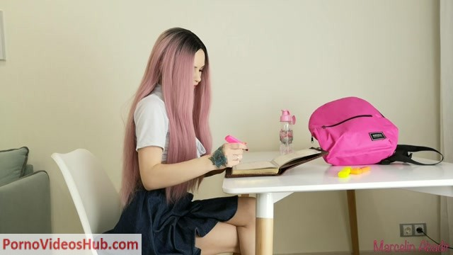Marcelin_Abadir_in_26__PREMIUM__Schoolgirl_masturbating_with_Pink_Toy.mp4.00002.jpg