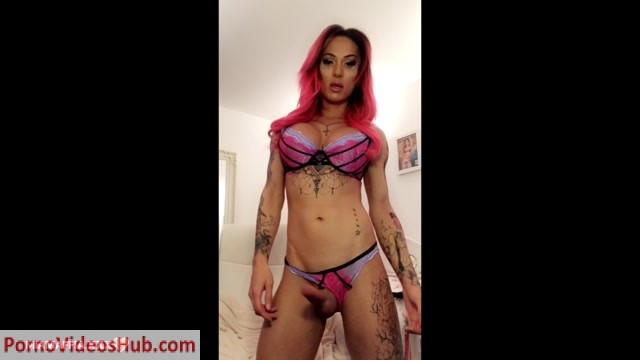 Watch Online Porn – MiaMaffia.xxx presents Mia Maffia – Buckets And Buckets Of Mia Love Vol2 – 04.03.2019 (MP4, HD, 1280×720)