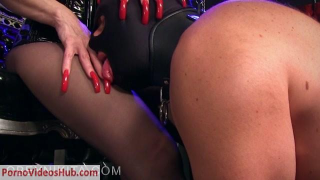 Watch Online Porn – Mistress Nikita – Worship My Long Red Nails (MP4, FullHD, 1920×1080)