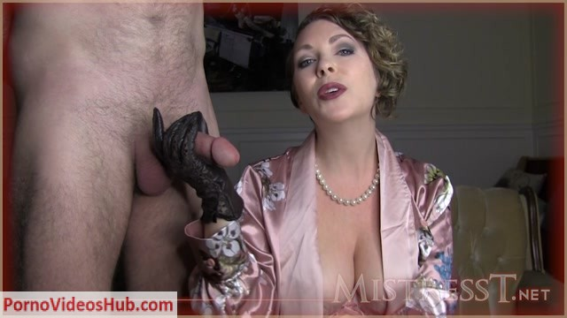 Watch Online Porn – Mistress T – Cheating Wife Encourages You To Suck Priests Cock (MP4, HD, 1280×720)