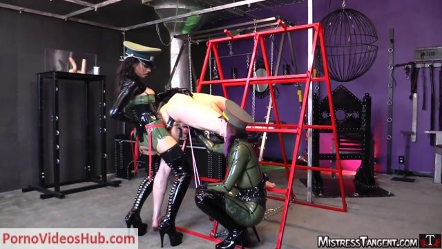 Mistresstangent_-_Cybill_Troy__Mistress_Tangent_-_Slip_and_Slide.mp4.00015.jpg