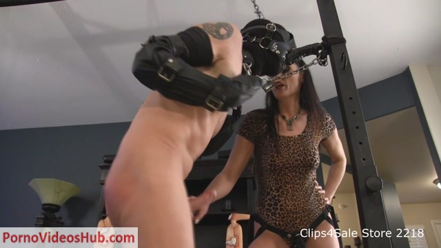 Watch Online Porn – Obey melanie – stand at attention (MP4, HD, 1280×720)