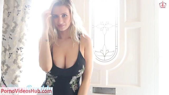 Watch Online Porn – Officialsammybraddy presents Sammy Braddy – Waiting At The Door (MP4, FullHD, 1920×1080)