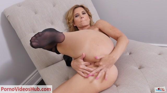 Watch Online Porn – OlderWomanFun presents Alby Daor 01 (MP4, HD, 1280×720)