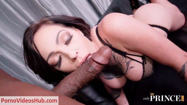 Onlyprince_presents_Harlow_Harrison_BBC_Ass_Fuck_and_Creampie.mp4.00002.jpg
