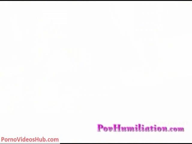 POV_Humiliation_-_REPROGRAMMING_little_DICK_LOSERS____-_ASHLEY_ROBERTS_-_Pts_1_2_3.mp4.00011.jpg