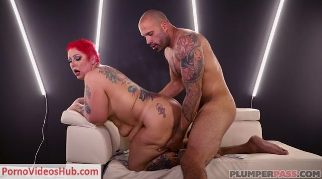 Plumperpass_presents_Serenity_Up_In_Smoke_in_Dollars_Make_Her_Holla___29.03.2019.mp4.00012.jpg