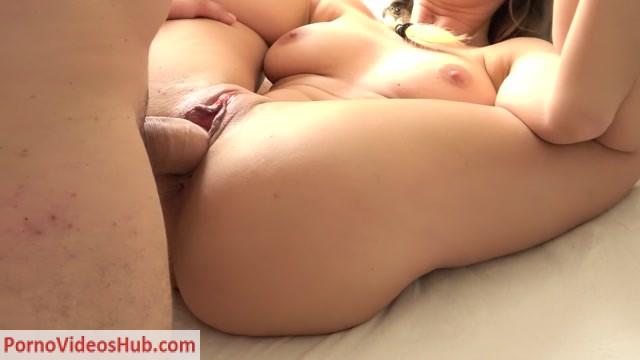 Watch Online Porn – PornHubPremium presents BehindTheMaskk – Hot Teen Nanny Show Daddy Some Ass, Anal Cum (MP4, FullHD, 1920×1080)