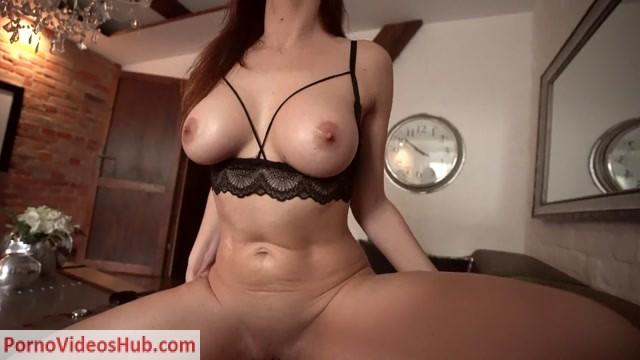 Watch Online Porn – PornHubPremium presents BehindTheMaskk – My Office Secretary Cheats Boyfriend (MP4, FullHD, 1920×1080)
