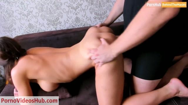 Watch Online Porn – PornHubPremium presents BehindTheMaskk – Teen Sluts Make Me Cum (MP4, FullHD, 1920×1080)