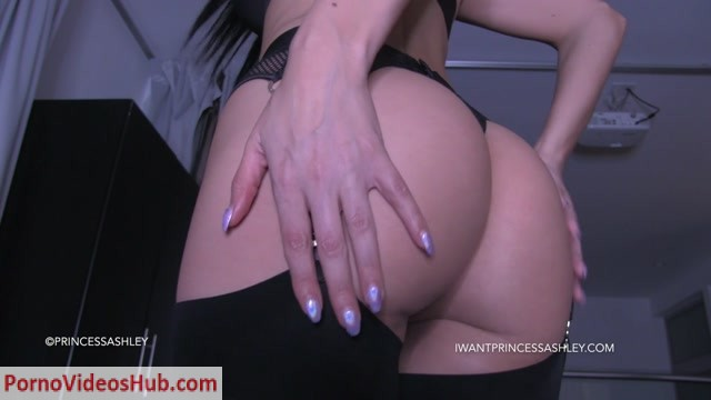 Princess_Ashley_-_Lingerie_Ass_Worship.mp4.00002.jpg
