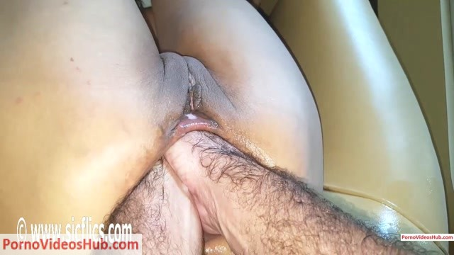 SicFlics_presents_Obscene_double_anal_fisting___25.03.2019.mp4.00003.jpg
