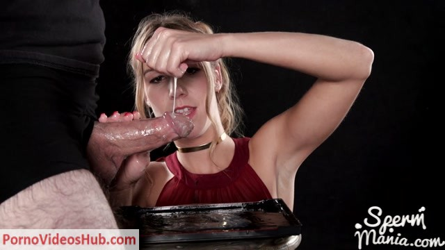 SpermMania_165_Alexis_Crystal_Uses_A_Group_of_Guys__Cum_For_One_Messy_Handjob.mp4.00010.jpg