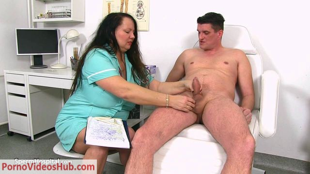 Spermhospital_presents_Leggy_big_tits_Milf_doctor_Edith_sucking_patient_cock.wmv.00001.jpg