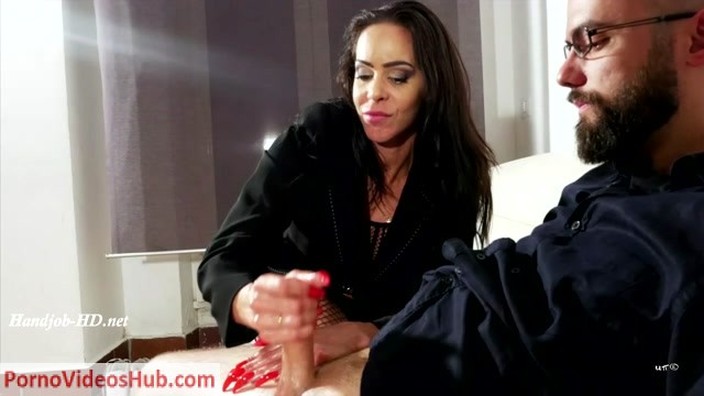 Super_Sexy_Milf_Handjob_Persuading_-_UNCHAINED_PERVERSIONS_GONZO_-_Angelina_Elise.mp4.00010.jpg