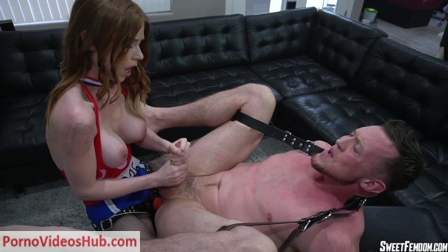 Sweetfemdom_-_Pepper_Hart__Pierce_Paris_-_Olympic_Pegging_with_Pepper_Hart.mp4.00015.jpg