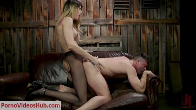 Watch Online Porn – TSSeduction presents Casey Kisses & Lance Hart – 05.03.2019 (MP4, HD, 1280×720)