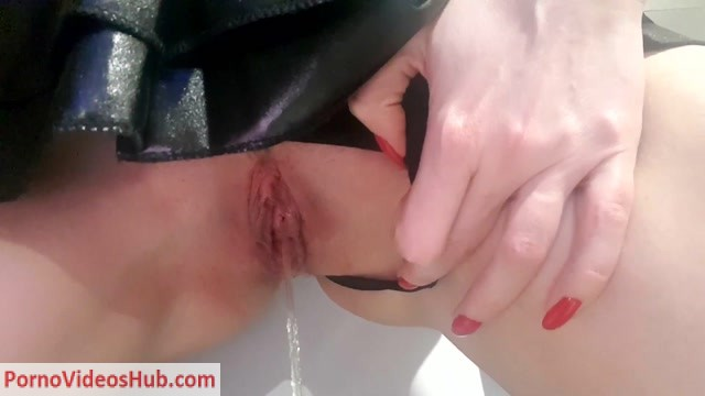 Watch Online Porn – Thefartbabes – Fat Turd from Goddess (MP4, FullHD, 1920×1080)