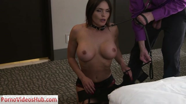 Watch Online Porn – TonightsGirlfriend presents Krissy Lynn – 01.03.2019 (MP4, SD, 854×480)
