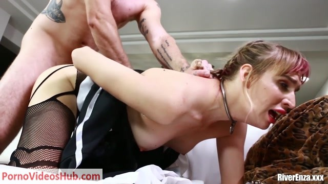 TransErotica_presents_River_Enza___Hot_Anal_Maid_-_24.03.2019.mp4.00009.jpg