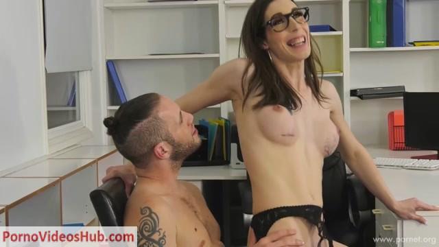 Watch Online Porn – Transgendered Bosses – Scene 4 (MP4, HD, 1280×720)