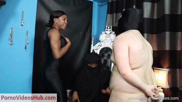 UK_BLACK_MISTRESSES_-_Degraded_by_mother___daughter._Starring_Mistress_Kiana_and_Lady_Andromeda.mp4.00010.jpg