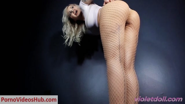 Watch Online Porn – Violet Doll – Beat it for Booty: Day 9 of 31 Days of JOI (MP4, FullHD, 1920×1080)