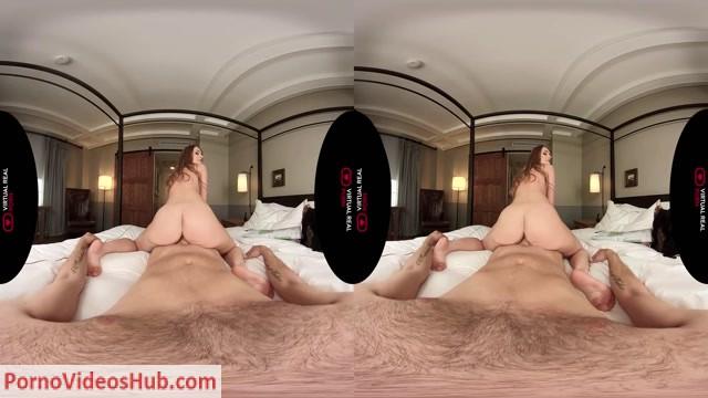 Watch Online Porn – Virtualrealporn presents Daisy Stone in Sweet Escape (MP4, FullHD, 1920×1080)