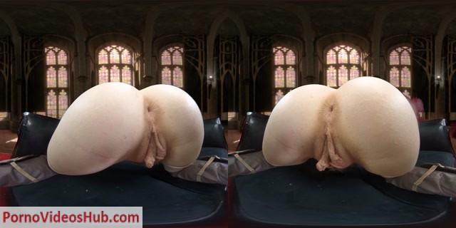 Watch Online Porn – WhoreCraftVR presents Karla Kush in Whoresong Victory (MP4, UltraHD/2K, 2880×1440)