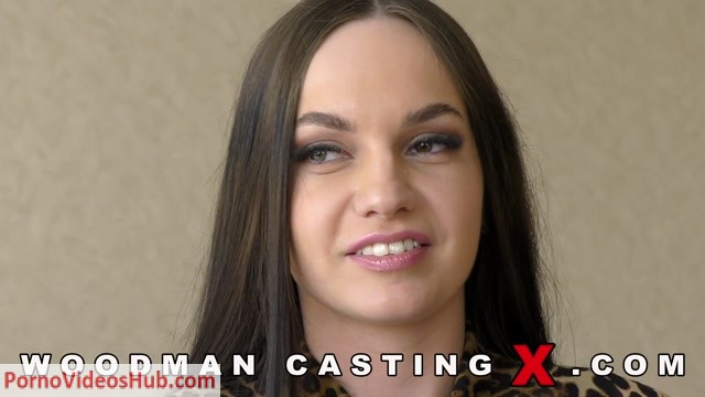 Watch Free Porno Online – WoodmanCastingX presents Madleyn Rox Russian Casting – 20.02.2019 (MP4, FullHD, 1920×1080)