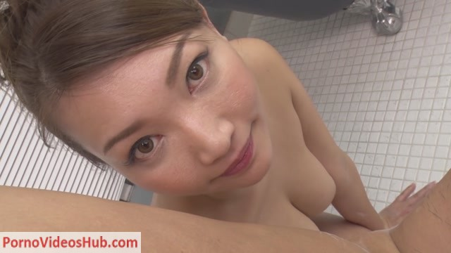 Watch Online Porn – @YOU – The Story Of Luxury Spa Lady, Vol.65 [030119-869] [uncen] (MP4, FullHD, 1920×1080)