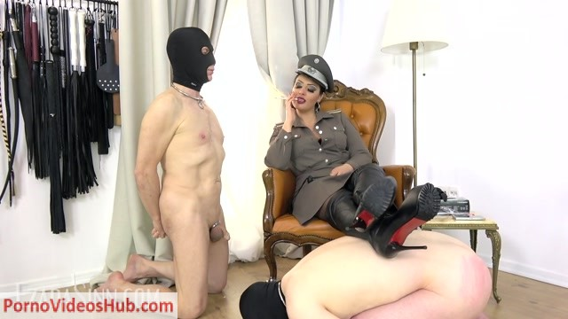 A_perverse_usage_of_toothbrush_and_paste_-_Mistress_Ezada_Sinn.mp4.00005.jpg