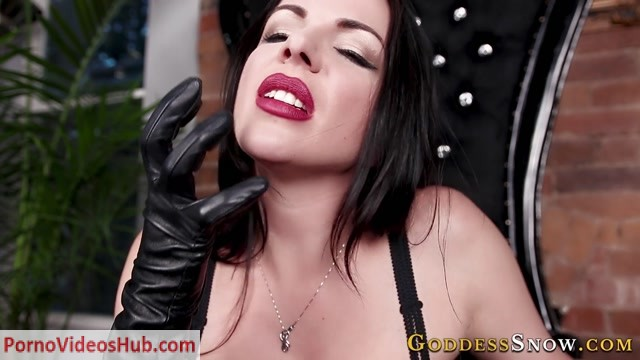 Watch Online Porn – Alexandra Snow – Gloryhole Assignment (MP4, FullHD, 1920×1080)