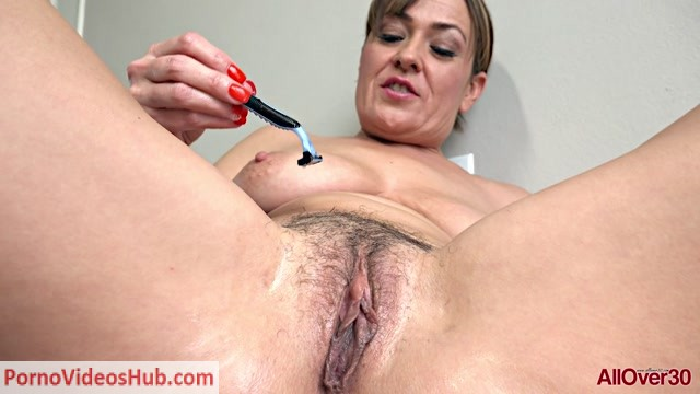 Watch Online Porn – Allover30 presents Elexis Monroe 39 years old Mature Fetish – 11.04.2019 (MP4, FullHD, 1920×1080)
