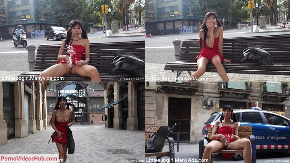 Asian-Squirter-Soaks-Public-Street.jpg