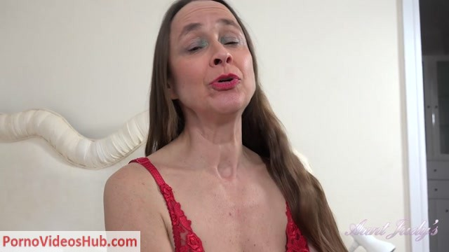 Watch Free Porno Online – AuntJudies presents Josies (MP4, FullHD, 1920×1080)