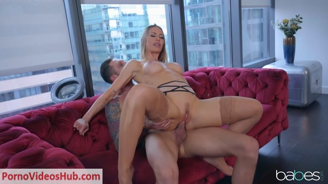 Babes_presents_Nicole_Aniston_-_The_Collector_-_25.04.2019.mp4.00004.jpg