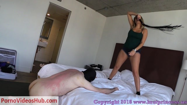 Watch Online Porn – Brat Princess 2 – Nikki Brooks – Lost Item Means Cuck Takes Her Wrath Cuckold Cuckolding Cucky Cuck Cuckie Corporal Punishment Chastity k2s.cc (MP4, FullHD, 1920×1080)