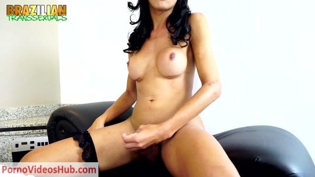 Brazilian-transsexuals_presents_Roberta_Rodrigues___02.04.2019.mp4.00013.jpg
