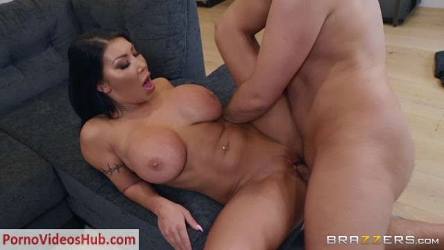 Watch Online Porn – Brazzers – BigTitsAtWork presents August Taylor in The Perfect Maid 4 – 08.04.2019 (MP4, FullHD, 1920×1080)