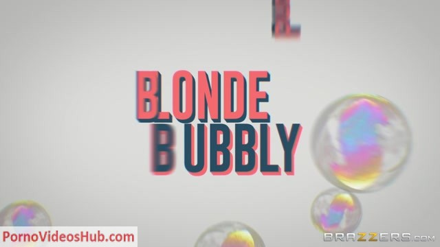 Watch Free Porno Online – Brazzers – BrazzersExxtra presents Olivia Austin in Blonde And Bubbly – 11.04.2019 (MP4, FullHD, 1920×1080)