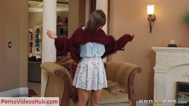 Watch Free Porno Online – Brazzers – HotAndMean presents Chanel Skye & Paige Owens – Sneaky Little Skank – 04.04.2019 (MP4, FullHD, 1920×1080)